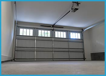 Washington Garage Door Service Repair Washington, DC 202-558-0056
